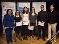 guanyadors Premi ACCat_BAIXA