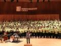 concert_panoramic