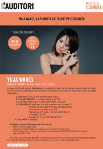 newsletter_cambra_yuja wang_conservatoris