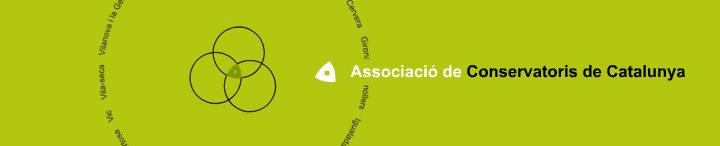 Associació de Conservatoris de Catalunya